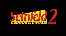 Seinfeld 02 A XXX Parody Trailer – HARD – Ann Marie Rios, Asa Akira, Gracie Glam, Kristina Rose, Nika Noir, Tessa Taylor Tube XXX
