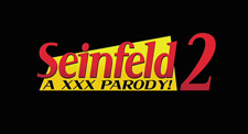 Seinfeld 02 – Ann Marie Rios, Asa Akira, Gracie Glam, Kristina Rose, Nika Noir, Tessa Taylor Porn Parody
